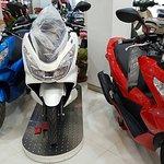 pcx 150 cc rent 300 per day