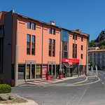 Ibis Le Puy-en-Velay Centre Photo