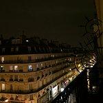 Hotel Atmospheres Foto