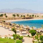 Hotel Coral Sun Beach Resort Photo