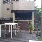 Photo of N'AIKE Casa de Huespedes