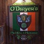 O'Dwyer's Pub