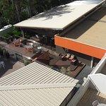 Photo de Rydges Plaza Cairns