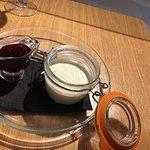 Photo of Restaurante Diagonal