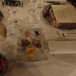 Photo of La Table D'Ige