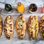 Dogma Hotdogbar