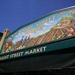 Photo of Haight Street Market