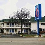 Foto de Motel 6 Chicago O'Hare - Schiller Park