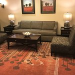 Foto de Homewood Suites by Hilton Doylestown