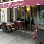 Photo of Ristorante Biennale