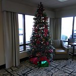 Clarion Inn Cleveland TN Highway 75 Exit 27 Paul Huff Parkway