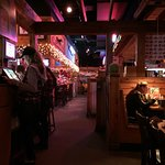 Foto de Texas Roadhouse