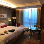 Photo de Kande International Hotel Dongguan
