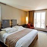 Photo of Best Western PLUS Hotel Gergovie