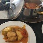 Photo of Restaurante Gilberto