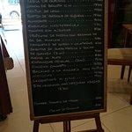 La Gastro Tienda Foto