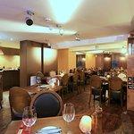 Foto de Bodega Brazilian Steakhouse