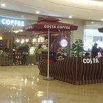 Photo of Costa Coffee (Indigo Mall)