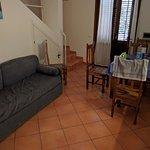 Photo de Residence Favonio