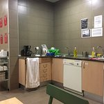 Mad4You Hostel Foto