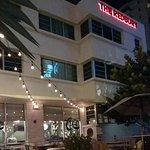 Photo of The Redbury South Beach