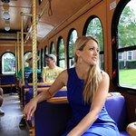 Liberty Ride Foto