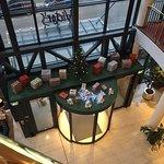Foto de Victor's Residenz Hotel Berlin