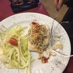 Restaurante Meson La Bodega