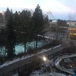 Hotel RL by Red Lion Spokane at the Park Foto