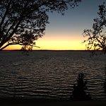 Foto de 1.195.711