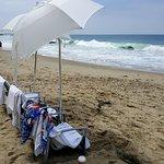 Surf & Sand Resort Foto