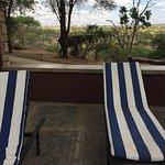 Tarangire Safari Lodge Foto