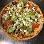 Tommy's Pizzeria