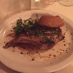 Berkshire Pork Chops