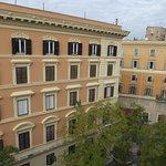 Visconti Palace Foto
