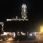 Foto de San Augustin Chocolates & Churros