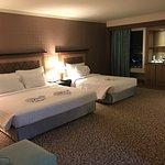 Photo of Baiyoke Sky Hotel
