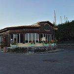 Photo of Il Galeone Ristorante Pizzeria Bar