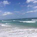 Photo of Trump International Beach Resort