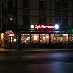 Foto de Cafe Hurricane
