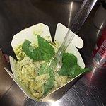 Photo of Alfredo's - Fresh Pasta To Go