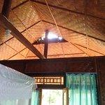 Bilde fra Bunaken SeaGarden Resort