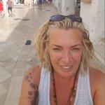 sandju201005 Avatar