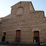 Photo of Basilica di San Lorenzo