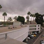 Avalon Hotel Beverly Hills Foto
