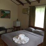 Foto de Eco Arenal Hotel