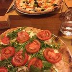 Foto van Ristorante Pizzeria La Ru