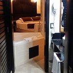 Bavaro Princess All Suites Resort, Spa & Casino Foto