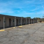 Photo of Budget Lakeview Inn