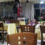 Photo of Restaurant Bristol